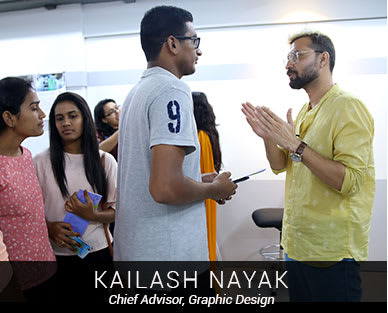 Life-at-Hamstech-with-Kailash-Nayak_07