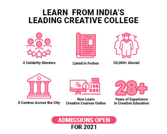 learn-from-india