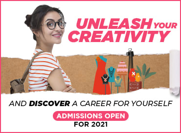 unleash-creativity