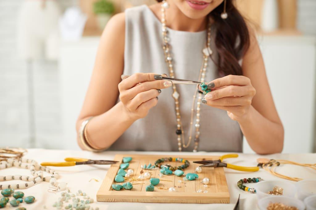 jewellery_designing