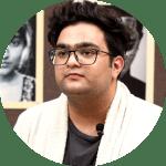 Mishank-Sharma PG