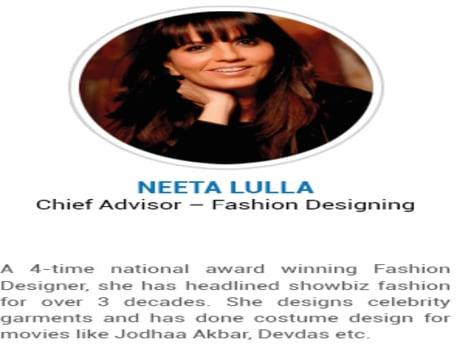 Jewellery design education