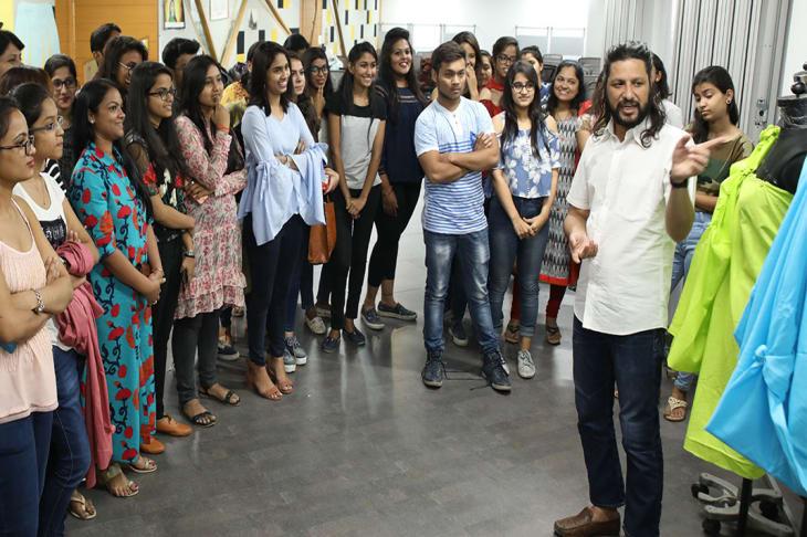 interior designing courses in Hyderabad