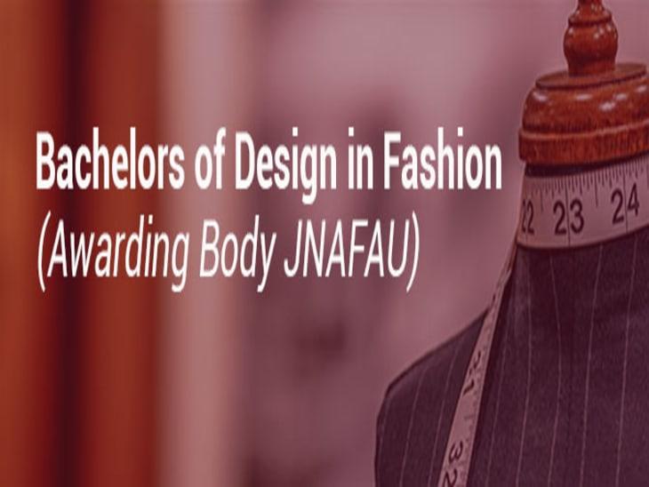 jewellery designing institute in India