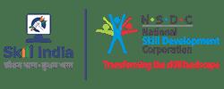 nsdc-logo