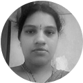 Sandhya Datla