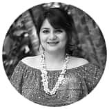 Ankita Dhiman