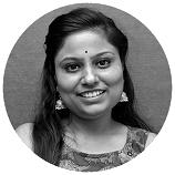 Divya Lakshmi
