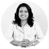 Hema Suresh