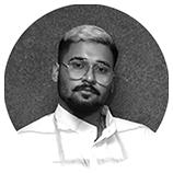 Prakaash Karkaria