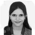 Kinjal Thakkar