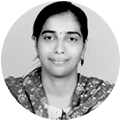 Namratha Bende