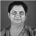 Harsha Ashok Patel