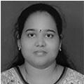 Vindhya Murugappan