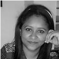 Megha Vikram