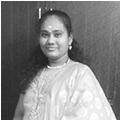 Gogula Lakshmi Devi