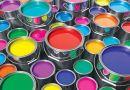 Маркировка красок расшифровываем обозначение.