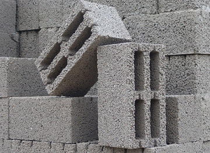Керамзитобетон в строительстве блоки.jpg
