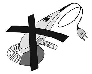 угловая шлифовальная машинка-болгарка
