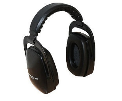 Gehörschützer Extrem