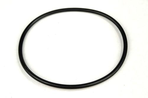 O-Ring Saugflansch für z.B. No.1/G4/G5