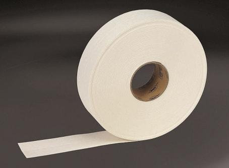 Papierband, 51 mm breit (Rolle mit 23 m)