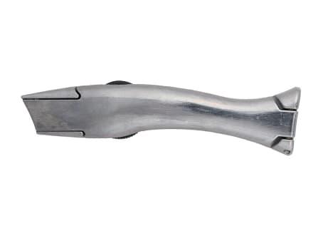 FRIESS Panther 1000 Verlegemesser im Köcher
