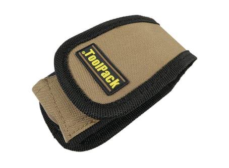 ToolPack Handy-Gürteltasche