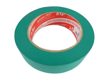KIP WASHI-TEC Extra Strong 3373 grün