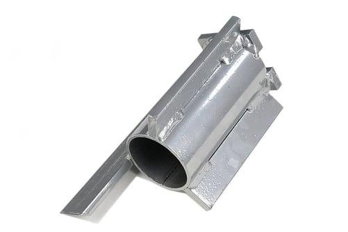 Mischrohrreiniger für M1/S48/PS48/VR8