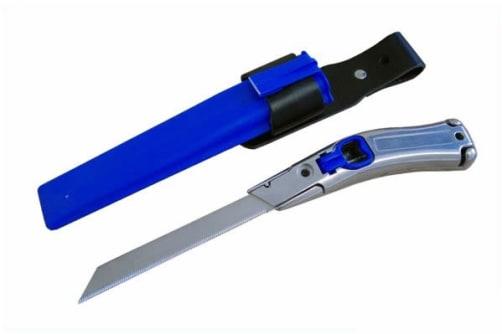 Delphin Profi-Messer Dämmstoffmesser 2000 Iso-Set Dämmstoffmesser 330ti