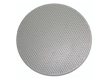 ROKAMAT Reibescheibe Ø=350 mm