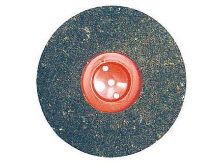 ROKAMAT 49600 Filzscheibe Ø=350 mm