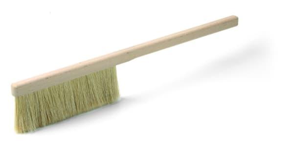 SCHULLER Abstauber Dusty Long