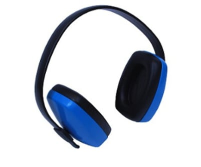 Gehörschützer Super