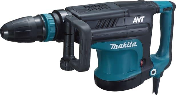 Stemmhammer 1510W für SDS-MAX, HM1213C