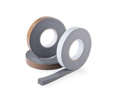 Komprimiertes Fugenband BG1, 10-16 mm Fugenbreite, verschiedene Ausführungen