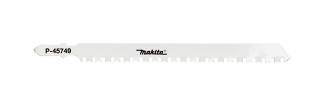 Makita Stichsägeblatt M-FORCE STL007, P-45749