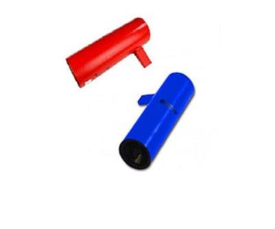>stockbig® Mantel/Stator D8-2  versch. Varianten