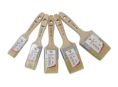 SCHULLER Flachpinsel MAESTRO L