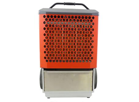 LAF 100 Kondensationstrockner