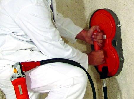 ROKAMAT 20000 Universalmaschine Chameleon