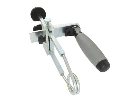 Streifenschneider 2K-Griff