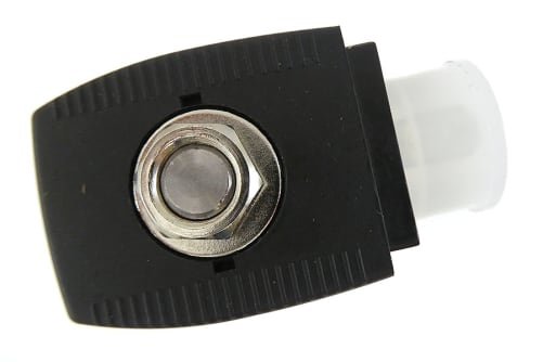 Magnetventil 42V für Putzmaschine (z.B. No1 / G4) 1/2 Zoll