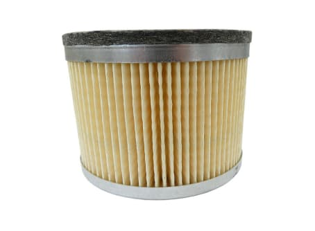 Filterpatrone D-Anlage für Silomat
