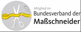 Schneiderei Saarland (Mitglied im Bundesverband der Maßschneider)