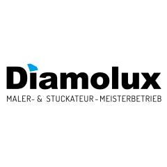 Diamolux GmbH Logo