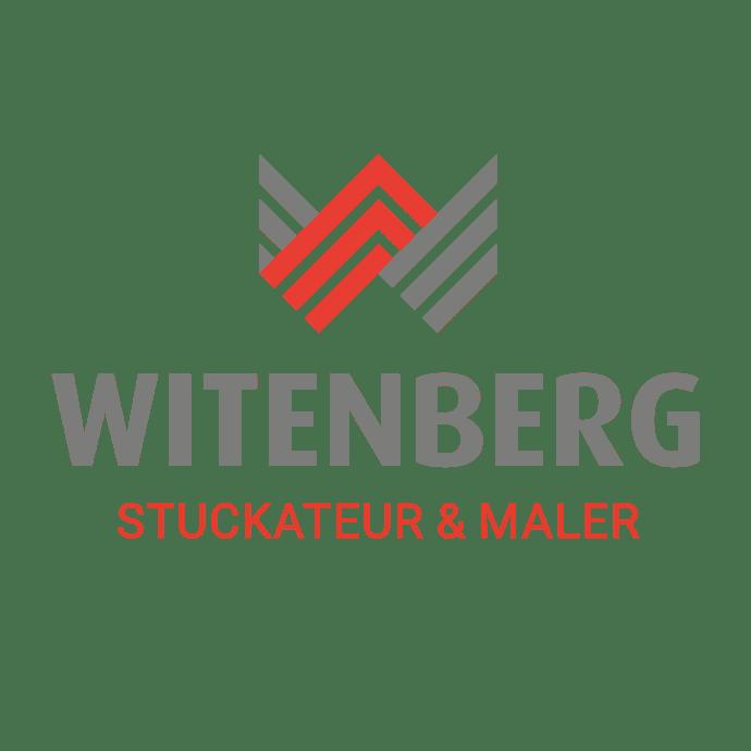 Logo Witenberg Stuckateur & Maler