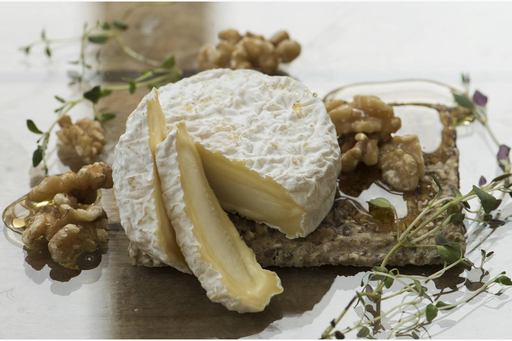 ROSALITA er en modnet ferskost. Svært vanlig ostetype i Frankrike, der den kalles Lactic-ost. I Norge har Norsk Gardsost besluttet at denne ostetypen skal kalles KREMOST. Rosalita har mange smaker i seg, som vi tenker kun en ost av upasteurisert melk kan ha. Mange kjenner en mild smak av honning i den, en liten søtsmak. Rosalita smelter på tunga, og man tar en bit til, uten å tenke over det. Rosalita nytes gjerne med en god vin, og den er nydelig på hjemmelaget grovt knekkebrød sammen med en bit pære eller drue. Den passer meget godt på koldtbordet, enten som den er eller den kan smeltes med honning og valnøtter over.