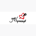 Logo til Godt og Hjemmelaget